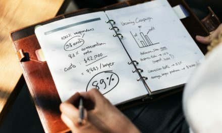 Pay-Per-Click Advertising: Short-Term/Long-Term