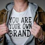 How To Build Your Personal Brand As an Artist